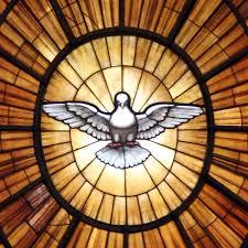 Novéna k Duchu svatému 6. den: Svoboda