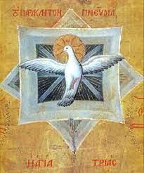 Novéna k Duchu svatému 9. den: Dary pro službu v církvi