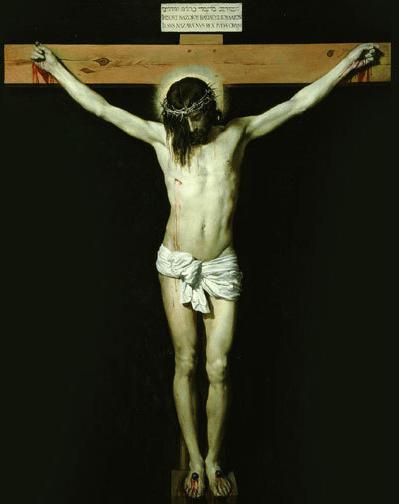 Odpusť nám, Pane, jako i my odpouštíme