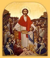 Obnovit důvěru v nebeského Otce