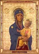 Advent - pokorná vděčnost Bohu za jeho příchod