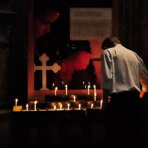 Ježíš chce obnovit církev svou láskou