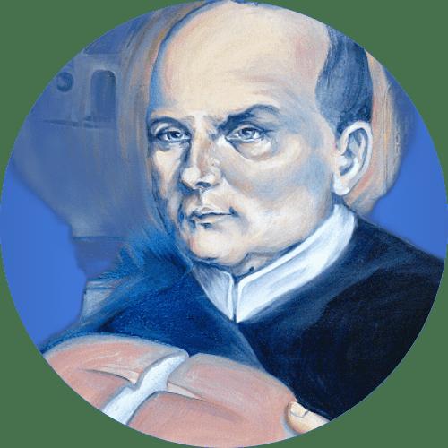 Historický význam sv. Klementa Hofbauera