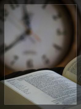 Odevzdat Božímu Synu svůj život k uzdravení od nedostatku lásky