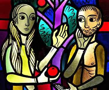 Hodnota ženy ve společnosti i církvi