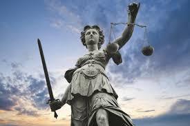 Podle toho, jak soudíme, budeme sami souzeni
