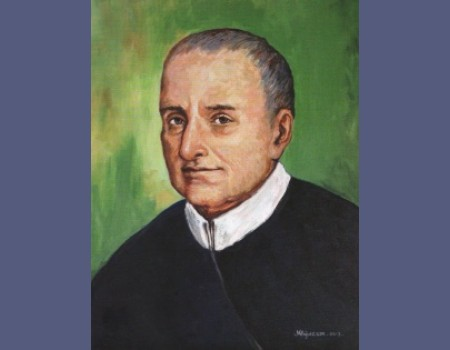 Seminář o sv. Klementu Hofbauerovi
